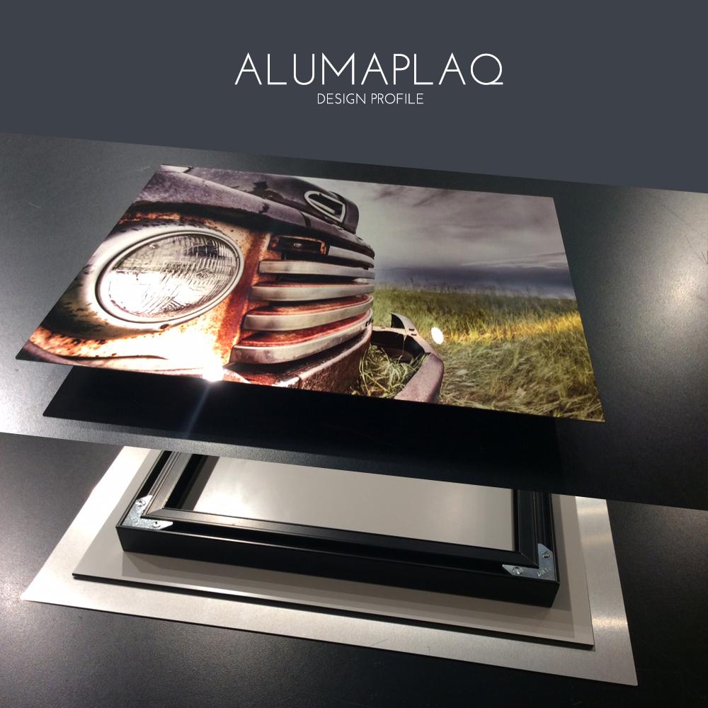alumaplaq_design