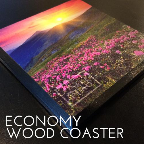 photograph regarding Printable Coasters referred to as DuraPlaq Coasters DuraPlaq