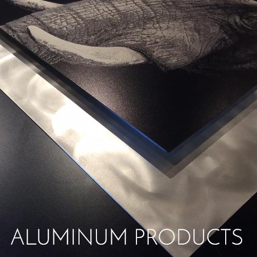 DuraPlaq | Quality Fine Art Solutions